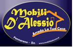 Mobili D'Alessio