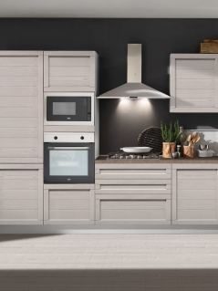 elsa five net cucine