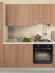 New Smart Net Cucine