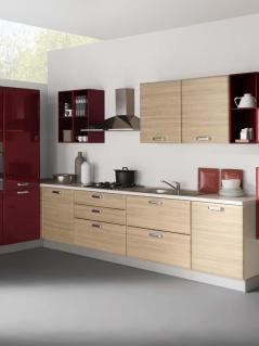 Ambra Design